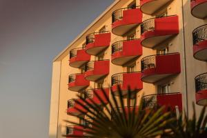 Baia del Mar Beach Boutique Hotel - AbcAlberghi.com