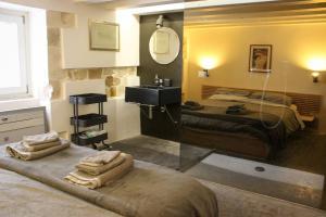 CaMì Romantic House - Ortigia Seafront - AbcAlberghi.com