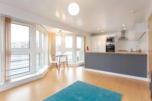 obrázek - Logan Bay - Donnini Apartments