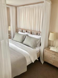 Droushia Heights Hotel (9 of 62)