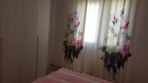 Kelsi Apartment, Liqeni i Thate - Sauku