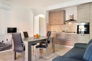 Valledoria Holiday Home - AbcAlberghi.com