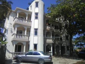 Rashell Apartahotel, Puerto Plata