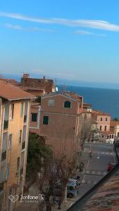 Gioiellino - AbcAlberghi.com