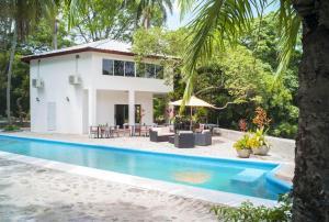 Ekolojik Resort
