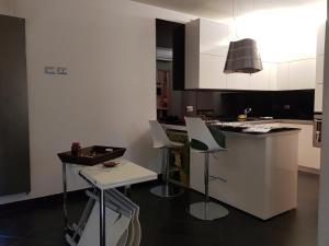 Sophie Apartment - AbcAlberghi.com