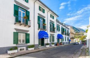Hotel Terme Miramonte e Mare - AbcAlberghi.com