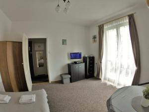 MTB Apartament Marszalkowska