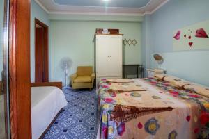 Apartment Coral - AbcAlberghi.com