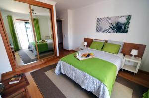 Expo Marina Lis (Free WiFi - Parking), Apartments  Lisbon - big - 13