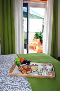 Expo Marina Lis (Free WiFi - Parking), Apartments  Lisbon - big - 7