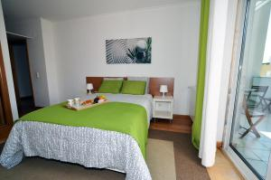 Expo Marina Lis (Free WiFi - Parking), Apartments  Lisbon - big - 12
