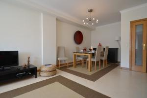 Expo Marina Lis (Free WiFi - Parking), Apartments  Lisbon - big - 28