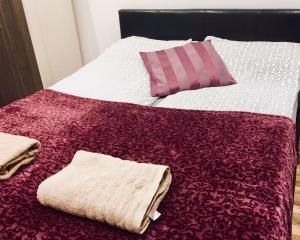 London Comfy Guest house