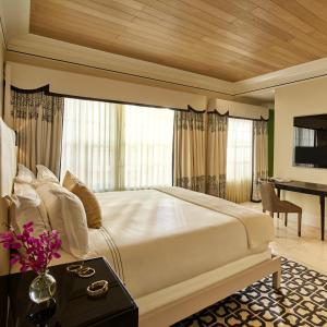 Hotel Bel-Air (36 of 64)