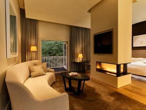 Hotel Bel-Air (38 of 84)