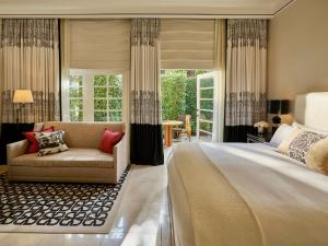 Hotel Bel-Air (35 of 84)