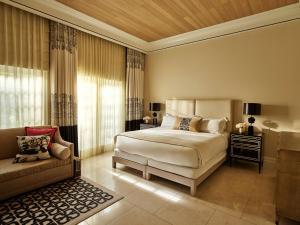 Hotel Bel-Air (34 of 84)