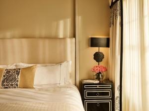 Hotel Bel-Air (33 of 84)