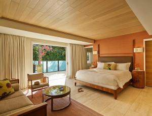Hotel Bel-Air (30 of 84)