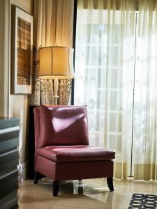 Hotel Bel-Air (24 of 84)