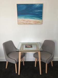 Ensenada Motor Inn and Suites, Motelek  Adelaide - big - 14