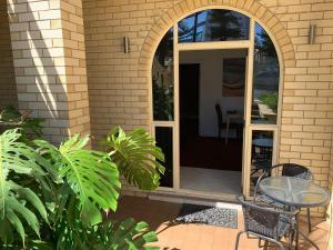 Ensenada Motor Inn and Suites, Motelek  Adelaide - big - 84