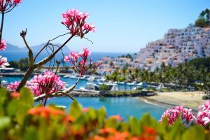 obrázek - Playasol Las Hadas