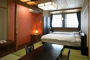 obrázek - Aomori - Hotel / Vacation STAY 18500
