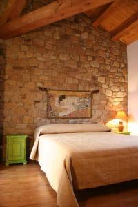 Casale Margherita Turismo Rurale photos