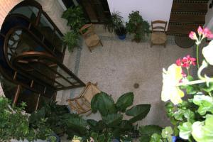 Mi Casa En Cordoba, Apartmány  Córdoba - big - 58