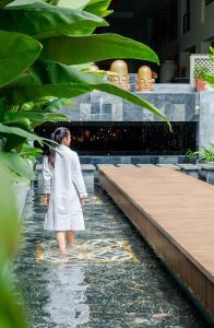 Almanity Hoi An Wellness Resort (22 of 88)