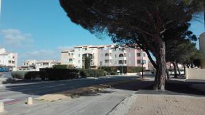 obrázek - terrasses de la méditerranée