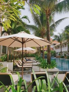 Almanity Hoi An Wellness Resort (31 of 88)