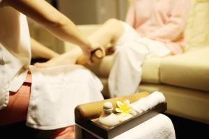 Almanity Hoi An Wellness Resort (25 of 88)