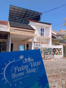 Malang Vacation Rentals Top 10 Holiday Homes In Java Indonesia