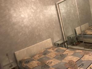 Apartament GdyniaCentrum 300 metrów do morza