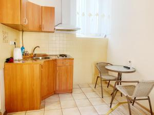 Best Apartment in the city centre, Apartmány  Odesa - big - 36