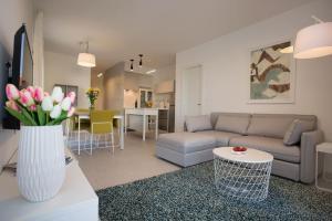 obrázek - Luxury apartment Marjan - White