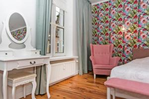 Quality Apartments-Apartament Prestige - Old Town