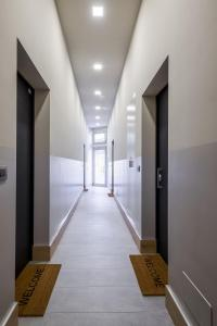 Aparthotel Sant'Orsola - AbcAlberghi.com