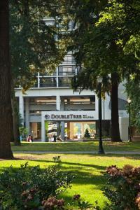 DoubleTree by Hilton Portland, Hotels  Portland - big - 25