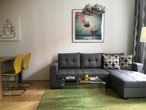 Apartment Vienna Living, Apartmány - Vídeň