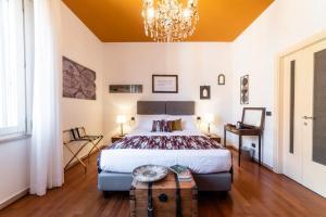 Bibliò Rooms Guesthouse - AbcAlberghi.com