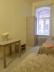 Guest House on Baskov