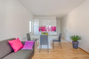 LCT Oleander Apartments