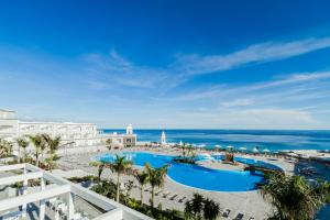 Royal Palm Resort & Spa - Adults Only