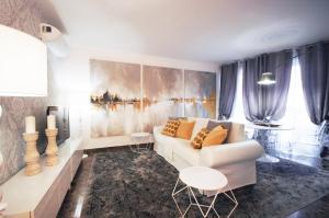 Venice&Orient Apartment - AbcAlberghi.com