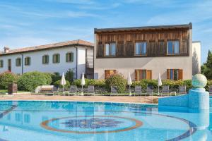 Active Hotel Paradiso & Golf - AbcAlberghi.com