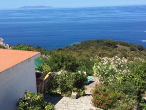 Casa Vigna Maria - AbcAlberghi.com